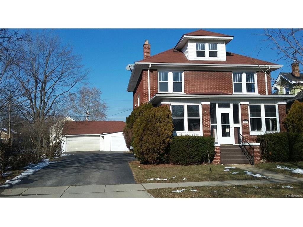 35274 Chestnut St, Wayne, MI