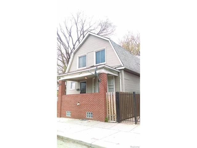 Loans near  Lafayette Blvd, Detroit MI