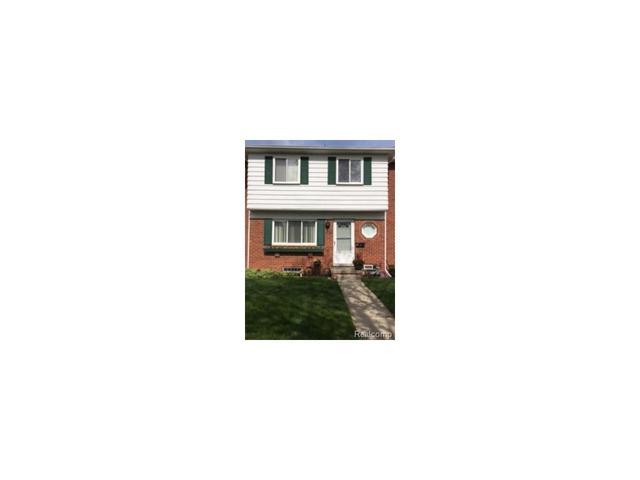 2607 Patrick Henry St, Auburn Hills MI 48326