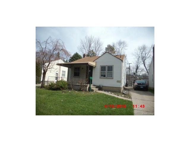 3010 Crooks Rd, Royal Oak MI 48073