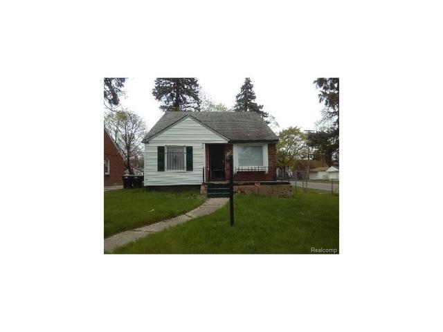 Loans near  Grandville, Detroit MI