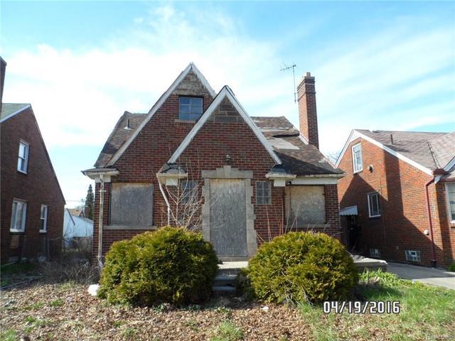Loans near  Engleside St, Detroit MI