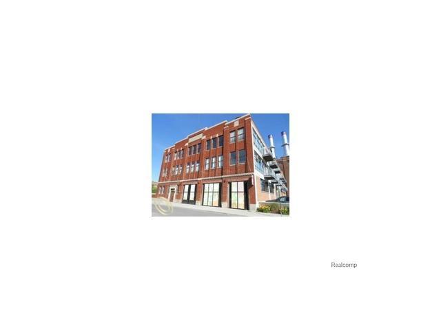 55 W Canfield St #APT 310, Detroit MI 48201