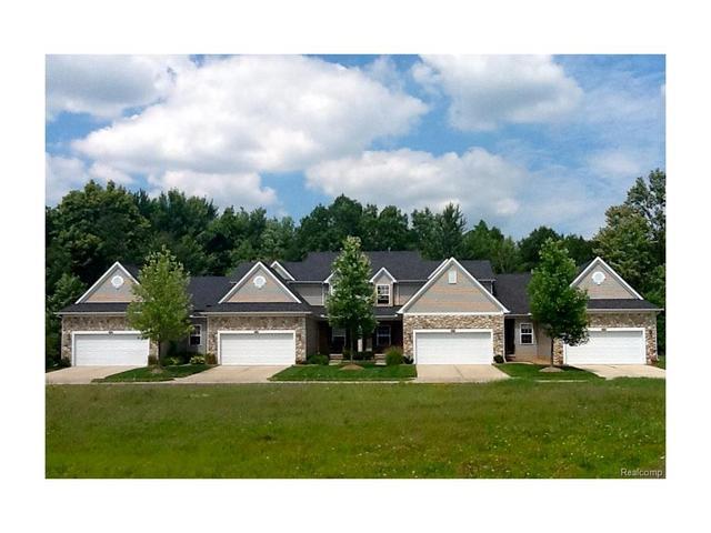 3341 Grove Ln, Auburn Hills MI 48326