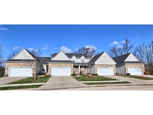 3436 Grove Ln, Auburn Hills MI 48326