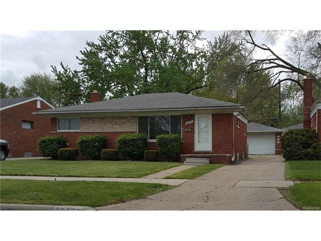 30379 Garry Ave, Madison Heights, MI
