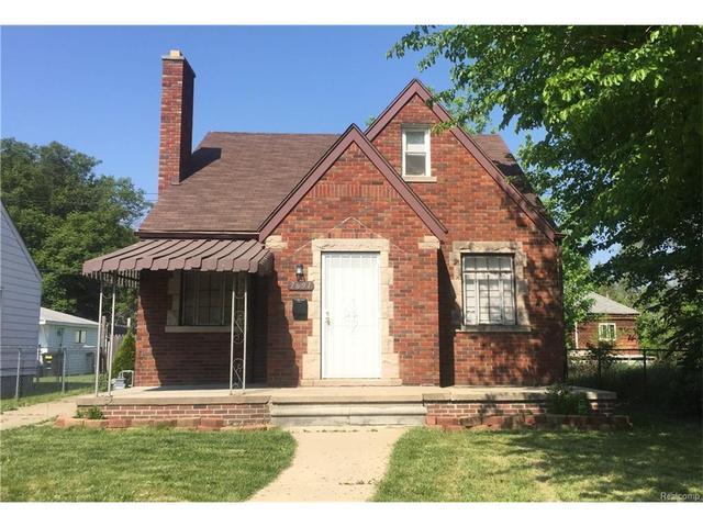 Loans near  Rosemont Ave, Detroit MI
