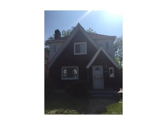 Loans near  Santa Rosa, Detroit MI