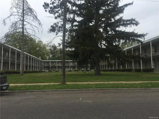 Loans near  Redford St , Detroit MI