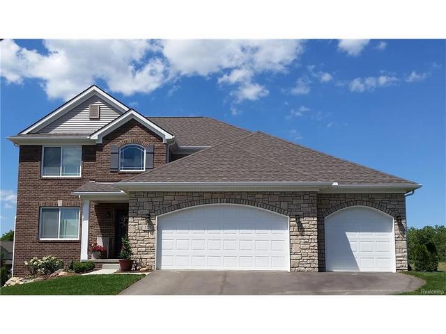 157 homes for sale in oxford mi oxford real estate movoto