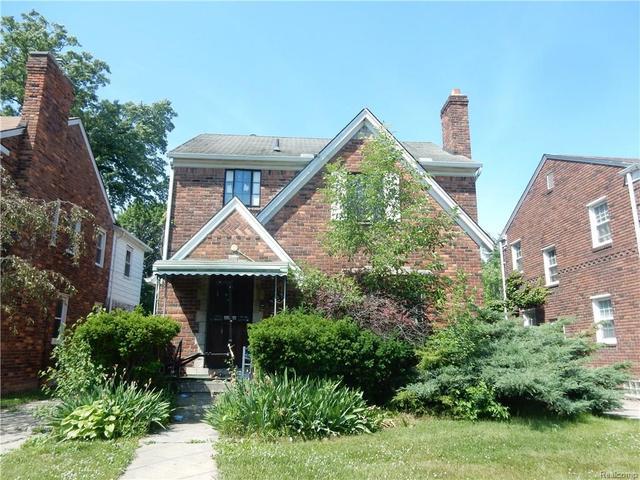 Loans near  Harvard Rd, Detroit MI