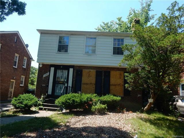 Loans near  Monte Vista St, Detroit MI