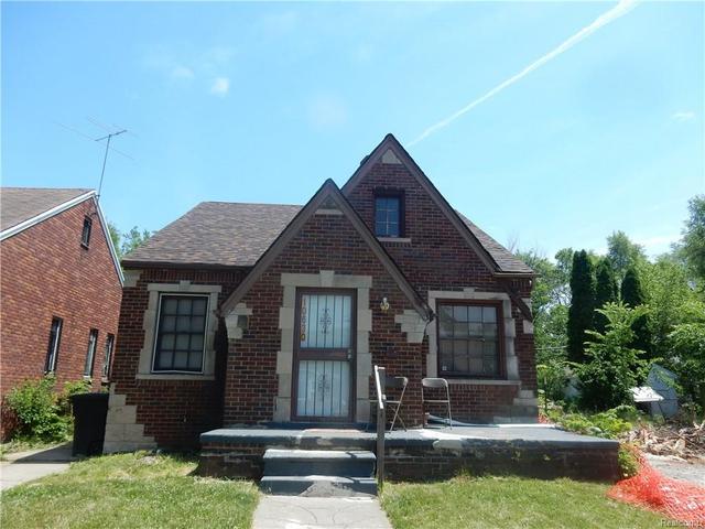 Loans near  Stratman St, Detroit MI
