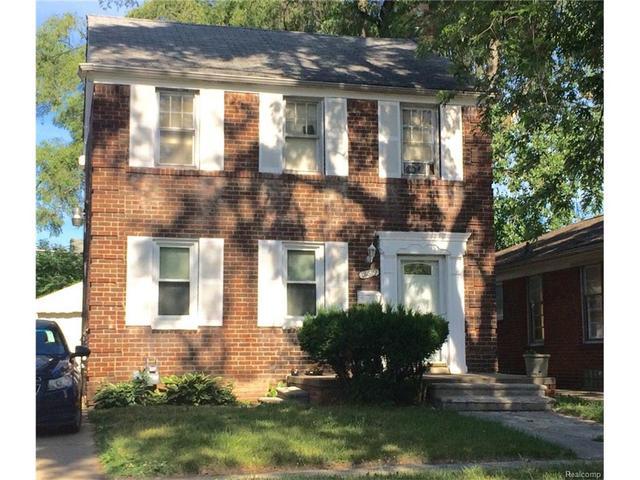 Loans near  Indiana St, Detroit MI