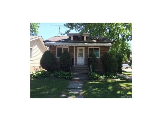 213 S Maple Ave Royal Oak, MI 48067