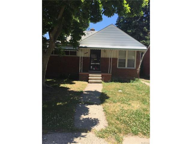 Loans near  Keystone St, Detroit MI