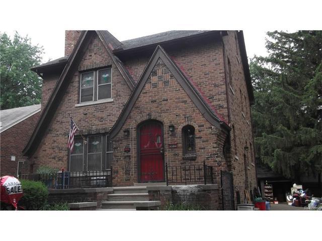 Loans near  Ashton Rd, Detroit MI