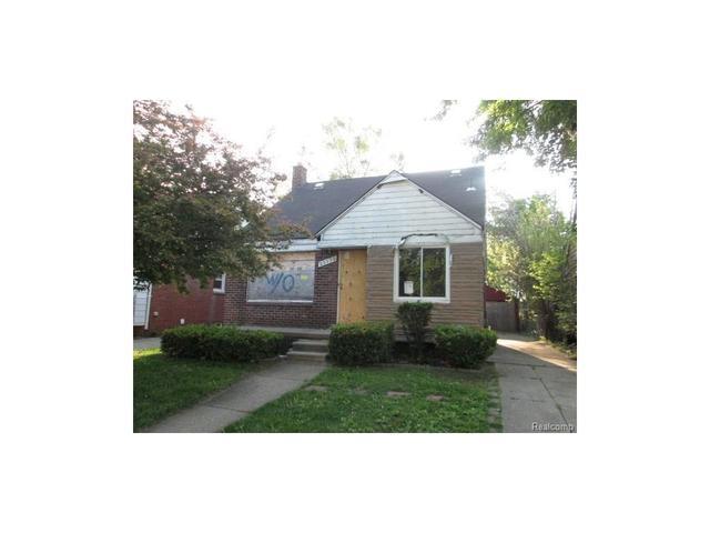 Loans near  Veach St, Detroit MI