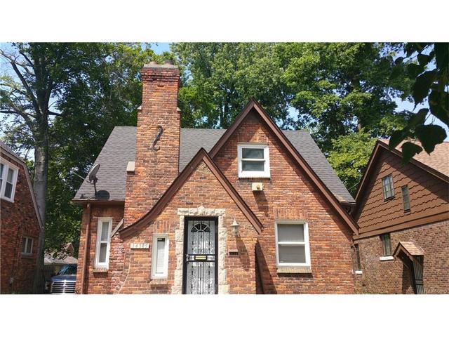 Loans near  Glastonbury Ave, Detroit MI