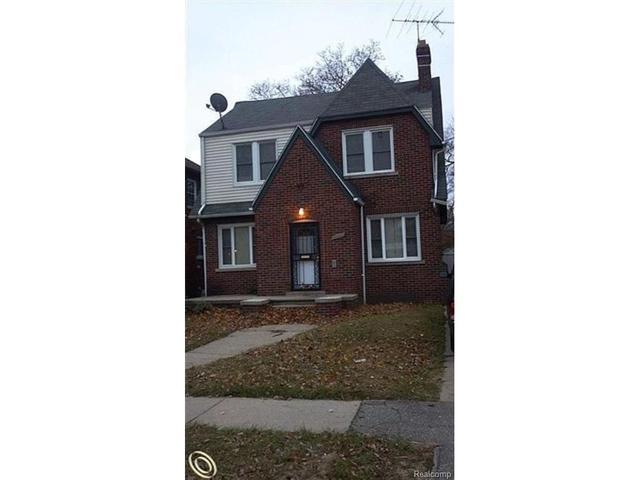 Loans near  Woodingham, Detroit MI