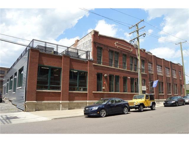 Loans near  Franklin St C, Detroit MI