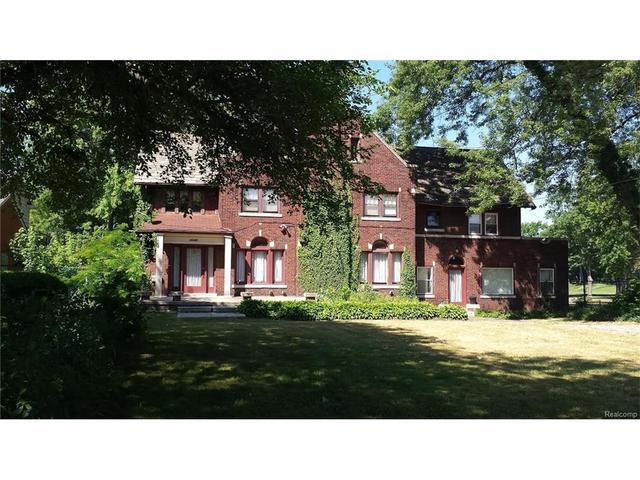 Loans near  Pontchartrain Rd, Detroit MI