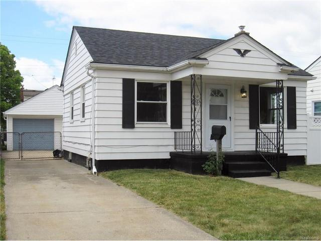 southgate mi recently sold homes 350 sold properties