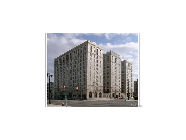 Loans near  E Kirby St , Detroit MI