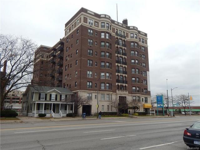 Loans near  E Jefferson Ave CA, Detroit MI