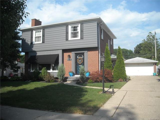 trenton mi real estate homes for sale movoto