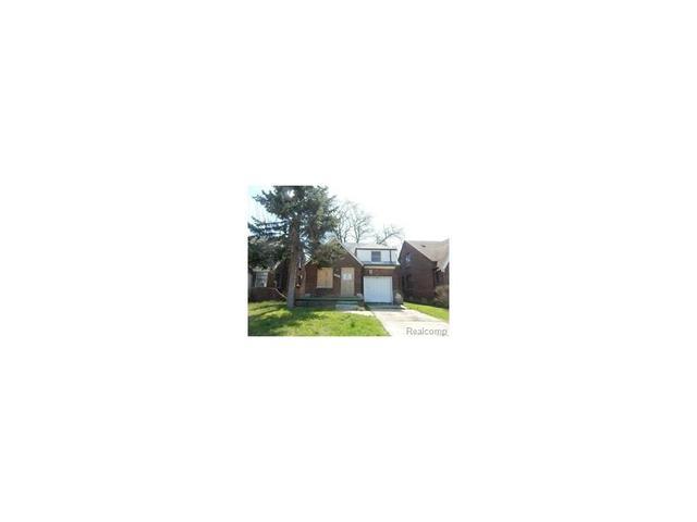 Loans near  Somerset Ave, Detroit MI