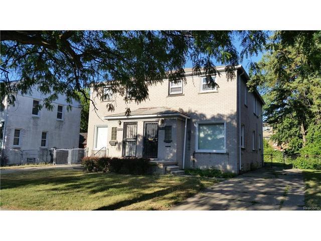 Loans near  Fairfield St, Detroit MI