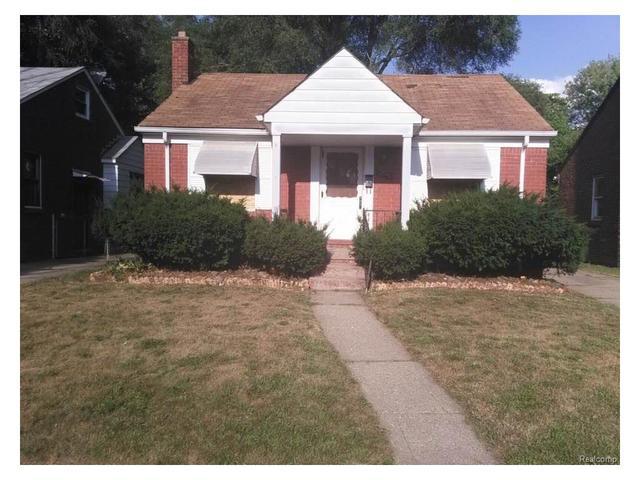 Loans near  Dale St, Detroit MI