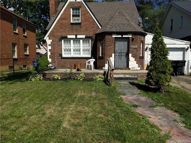 Loans near  Mark Twain St, Detroit MI