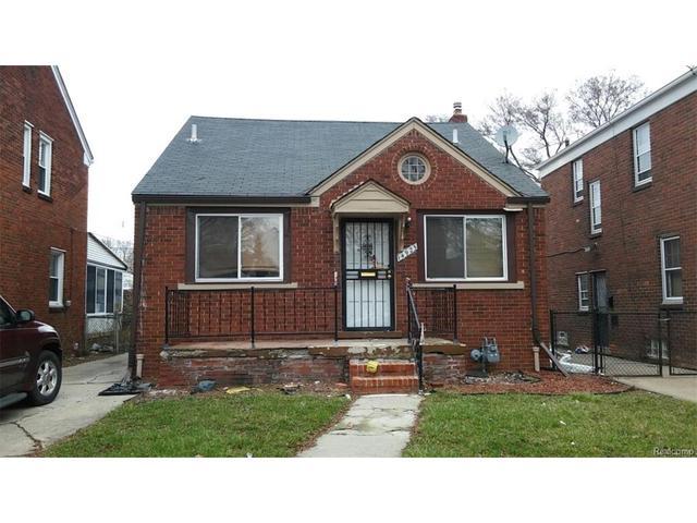 Loans near  Rossini, Detroit MI