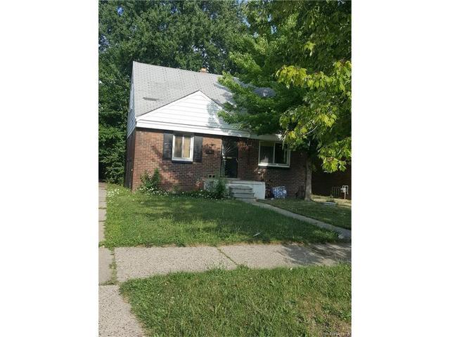 Loans near  Greenfield Rd, Detroit MI
