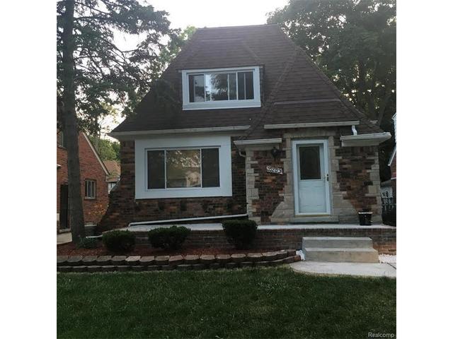 Loans near  Sunderland, Detroit MI