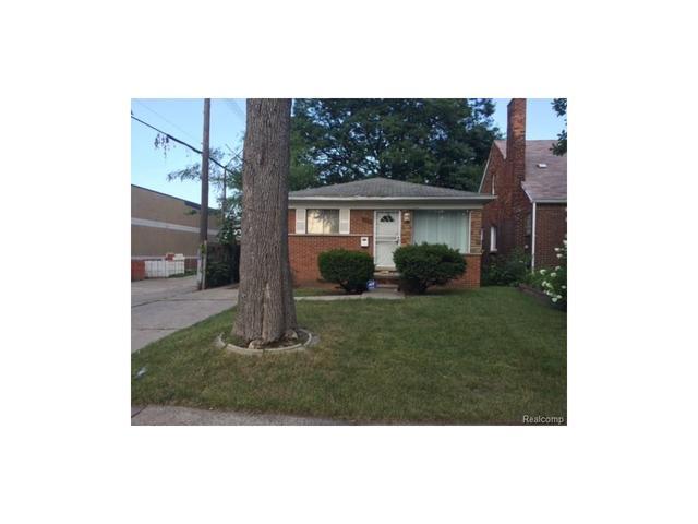 Loans near  Coyle St, Detroit MI