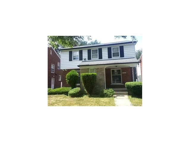 Loans near  Edinborough Rd, Detroit MI