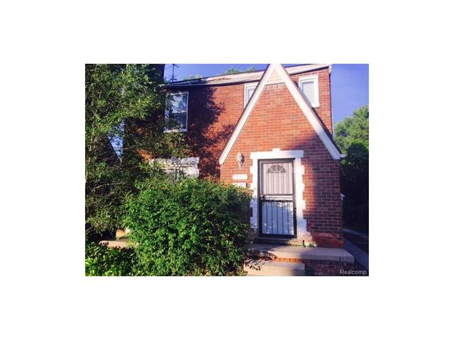 Loans near  Fenmore St, Detroit MI