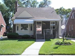Loans near  Stansbury St, Detroit MI