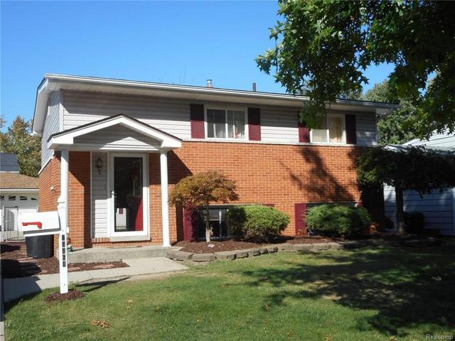 33 homes for sale in rockwood mi rockwood real estate for Rockwood homes