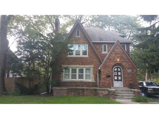 Loans near  Woodmont Ave, Detroit MI