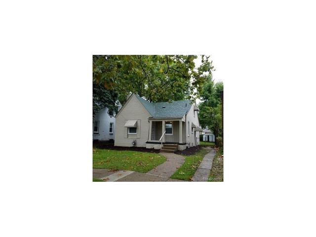 Loans near  Avon Ave, Detroit MI
