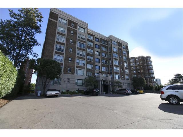 Loans near  East Jefferson Avenue  B, Detroit MI