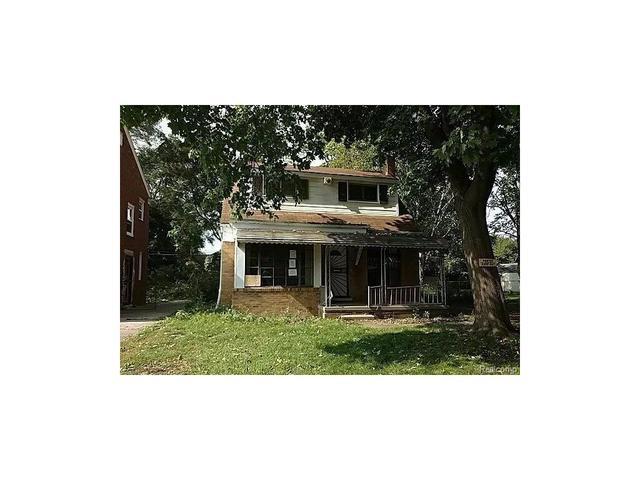 Loans near  Minock St, Detroit MI