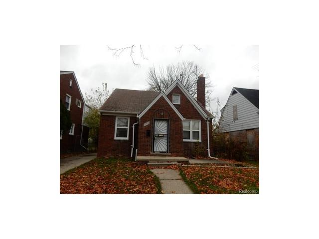 Loans near  Peerless St, Detroit MI