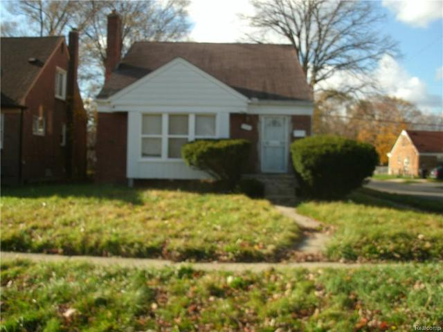 Loans near  Stout St, Detroit MI