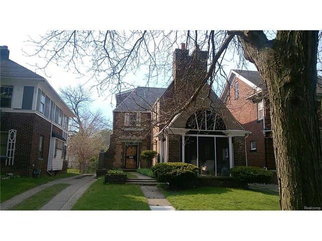 Loans near  Edison St, Detroit MI