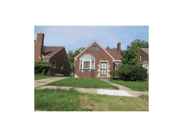 Loans near  Roxbury St, Detroit MI